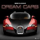 Dream Cars 2018 Calendar - Best Reviews Guide