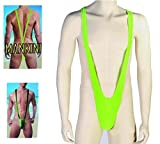 Mankini - Mens, Mans, Gents, His, Him Most, Top, Best Popular Present, Gift Ideas For Birthday, Christmas,...