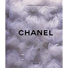 FRE-CHANEL