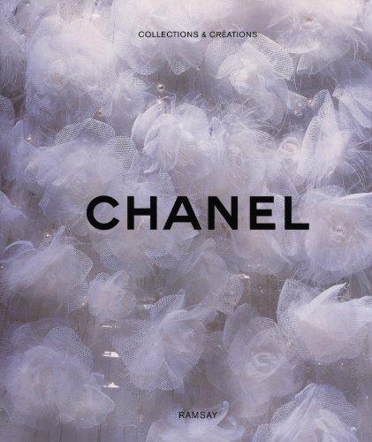 Chanel par Danièle Bott