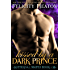 Kissed by a Dark Prince (Eternal Mates Paranormal Romance Series Book 1) (English Edition)
