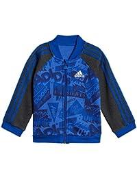 Amazon it: Blu - Tute da ginnastica / Abbigliamento sportivo
