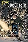Black Hammer présente - Doctor Star & le royaume des lendemains perdus