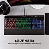What is the best gaming keyboard 2019 in the UK? Read our top 10 review!