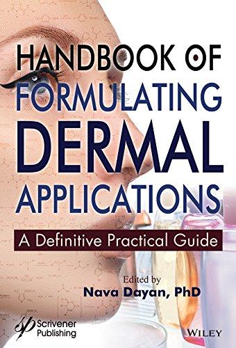 handbk-of-formulating-dermal-a
