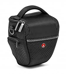 Manfrotto Small Advanced Camera Holster