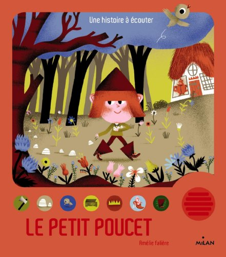 """<a href=""""/node/121"""">Le Petit Poucet</a>"""