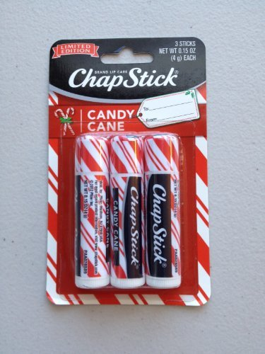 chapstick-limited-edition-candy-cane-a-by-chapstick