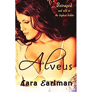 Alveus (an ABC's Inc. Romance Book 1) (English Edition)