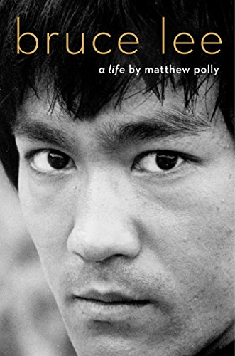 Bruce Lee: A Life Green Dragon Kung Fu