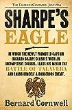 Sharpe's Eagle: The Talavera Campaign, July 1809 (The Sharpe Series, Book 8)
