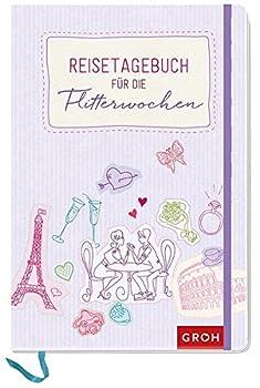 Joachim Groh (Herausgeber)(6)Neu kaufen: EUR 9,4938 AngeboteabEUR 5,49