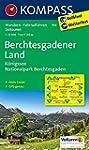 Berchtesgadener Land - Königssee - Na...
