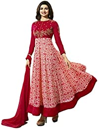 616564e85e3268 Christmas & New Year Special Dress For Womens (Christmas Gift, New Year  Gift,