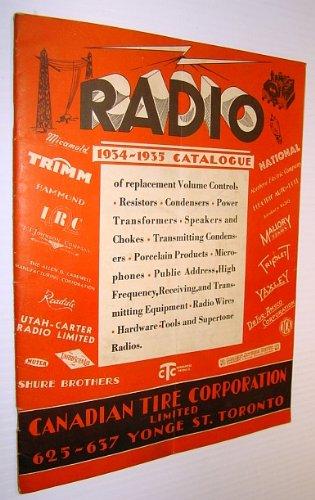 canadian-tire-corporation-1934-1935-radio-catalogue