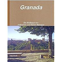 Granada (German Edition)