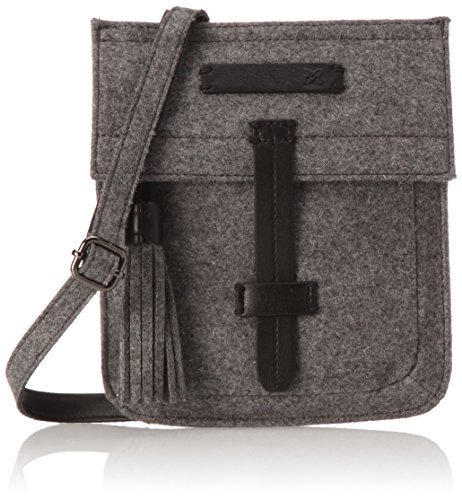 sherpani-messenger-bag-20-inch-05-liters-slate
