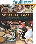 Original Local: Indigenous Foods, Sto...