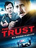 The Trust [dt./OV]