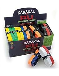 Karakal - Caja de agarre de poliuretano (24 D)
