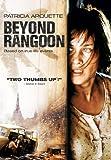 Beyond Rangoon [Import italien]
