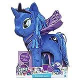 Hasbro C0120EP3 Feature Wings Plush Princess Luna