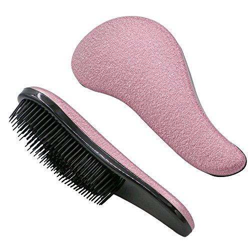detangler-brush-rusee-professional-detangling-brush-hair-brush-tangle-resistant-frizz-free-massage-s