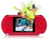 Handheld Video Game Console YANX PXP 3 PVP 16bit Retro Game Player