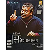 Hits of Hariharan - Vol. 1