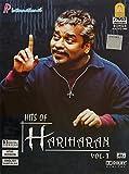 #9: Hits of Hariharan - Vol. 1