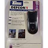 Targus PA400U DEFCON 1 Security Device (PA400U)