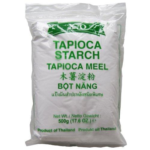 xo-tapioca-starch-500g