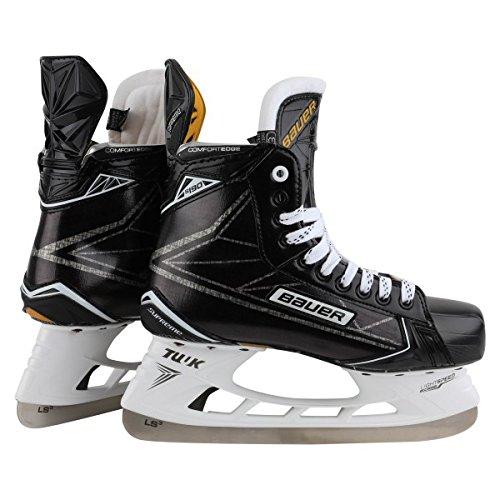 Bauer Supreme S190 Skate Senior