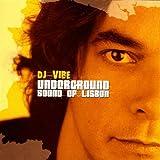 Underground-Sound-of-Lisbon