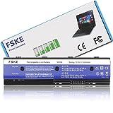 FSKE HSTNN-LB3N HSTNN-YB3N 671731-001 MO06 MO09 Batteria per HP Pavilion DV7 7000 DV6 7000 DV4 5000 Envy M6 Serie Notebook Battery, 6-Celle 10.8V 5000mAh