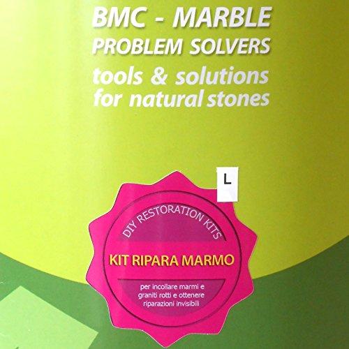 kit-de-reparacion-de-marmol-tipo-l-a-la-union-de-marmol-rota-y-granito-rotas-o-deterioradas-y-hacer-
