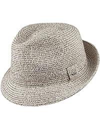 Descripción del producto. Un tradicional sombrero alemán. Un fieltro de lana  ... f9d4669e900