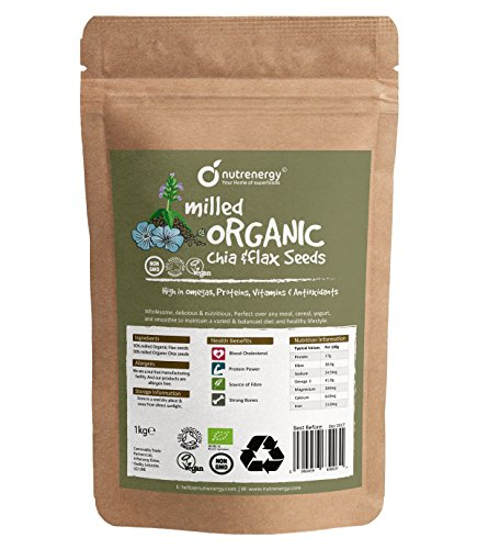 milled-organic-chia-flaxseed-1kg-soil-association-certified-1000g