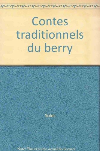 Contes traditionnels du Berry