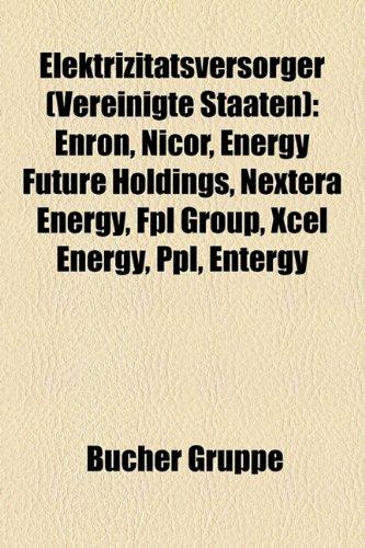 elektrizit-tsversorger-vereinigte-staaten-enron-nicor-energy-future-holdings-nextera-energy-fpl-grou