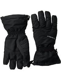 Scott Herren Ultimate Warm Handschuhe