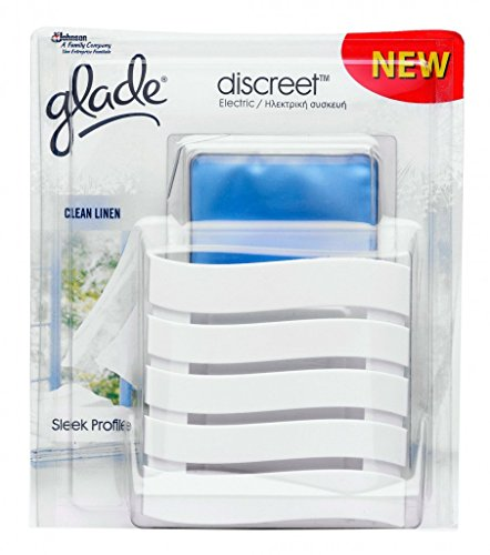 glade-discreet-complete-plug-in-air-freshener-clean-linen