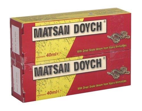matsan-doych-50g-cream-gel-with-dry-viper-venom-relieve-pain-inflammation-arthritis