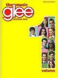 glee songbook saison 1 volume 1 partitions pour piano chant et guitare