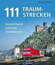 111 Traumstrecken