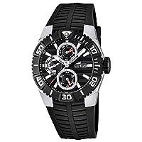 Reloj de caballero Lotus 15779/8