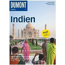 DuMont BILDATLAS Indien: Exotik pur
