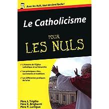 Le Catholicisme Poche pour les Nuls