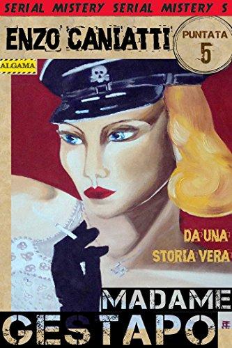 Madame-Gestapo-Quinta-puntata