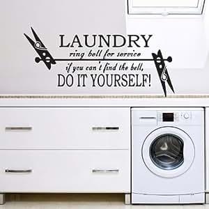 v c designs ltd tm laundry room self service kitchen or